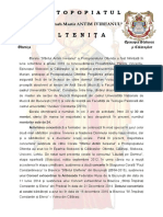 Concert Corul Sf.Antim Ivireanul - 23.02.2015.pdf