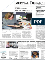 Commercial Dispatch eEdition 1-13-20
