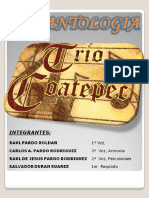 ANTOLOGIA 2018 - 2.pptx