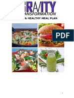Gravity_Transformation_Recipe_Book