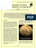 Dialnet-LaExploracionDeMarte-4458396