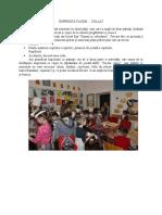 tema 2 ÎMPREUNĂ FACEM.docx