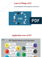 IoT Presentation.ppt