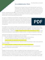 3 GOOGLE CASO DE ESTUDIO.docx