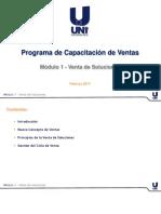 01 Venta de Soluciones.ppsx