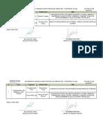 SST-PROG-CPER  v00 PROGRAMA COMUNICACION PERSONAL MENSUAL 2020.xlsx