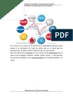 MPA - Marketing - M1 Identidad corporativa CLAVES.pdf