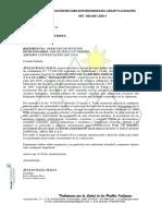 dp certificacion de discapacidad.docx
