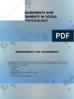Requirements-and-Assignments-in-Social-Psychology