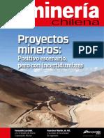 MCH463_digital-1.pdf