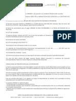 requisitos_condiciones_facturacion_2019