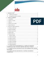 MOD 3 - EL CREDITO BANCARIO.docx