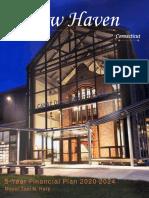 5 Year Financial Plan 2020-2024.pdf