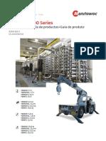 YB4400-Product-Guide-Latin-America