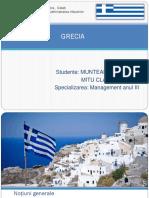 GRECIA-MN-COMPARAT.pptx