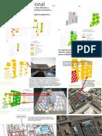 Análisis Funcional de parador turistico acala.pptx
