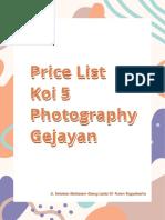 PL-Koi-5-Gejayan-2019