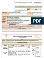 ECA_SPT_M2.docx