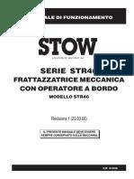 STR46-italian-manual-rev-1