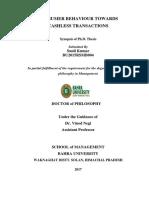 synopsis sunil.pdf