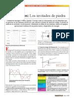 ARTICULO TECNICO_CALIDAD DE ENERGIA