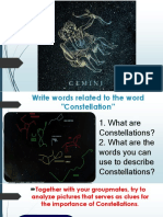 Gemini Lesson 1.pptx