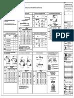 PR-SG-103~108 Standard Details-PR-SG-103