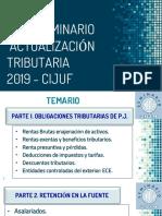 7-OBLIGACIONES PERSONAS JURIDICAS Y OTROS-DR RUBEN VASCO MARTINEZ.pdf
