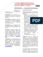 Miringoplastia y timpanoplastia.pdf