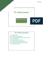 RM I - p04 - esforço transverso.pdf