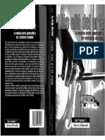 260792771 Mas Alla Del Arte La Musica Como Generadora de Realidades Sociales