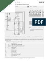 sp_asv_sa2_sq2_3ph_en.pdf