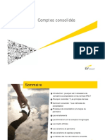Skema-Slides-EY-2018-2019.pdf