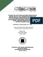 Proposal Skripsi Izqi Varkhan Djokdja Lama.docx