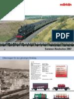 Marklin Neuheiten Sommer 2007.pdf
