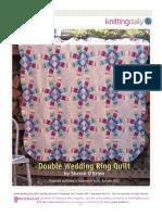 Double_WedRing_Quilt