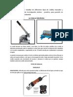 OBJETIVO DE CLASE.docx