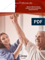 Fundamentos-e-Práticas-da-Fisioterapia