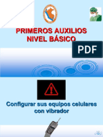 2.-CURSO BASICO DE PRIMEROS AUXILIOS.ppt