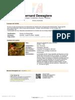 sor-fernando-romance-espagnole-jeux-interdits-34603