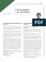 GEMELOS MALOCLUSION.pdf
