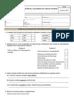 93943941-Ficha-de-Gramatica-9º-ano.docx