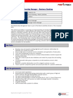 CON2015-374_Relationship_Manager_Business_Banking_KMBL_13082015.pdf