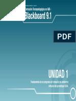 unidad1ava-1.pdf