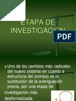 ETAPA DE INVESTIGACIÓN.ppt