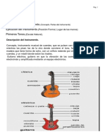 Curso practico de guitarra.ppt