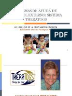 Theratogs Bases Biomecanicas 2018 (1)-Copiar.pdf
