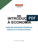 Medição do Produto.pdf
