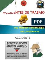 1.-_ACCIDENTES_DE_TRABAJO_08_10_11