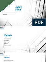 Ingeniería Legal y Ética Profesional.pptx
